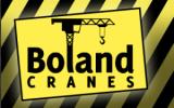 Boland Cranes