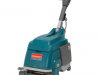 SCRUBBER - 380MM ELECTRIC