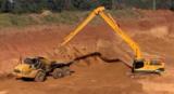 J & B Excavations Pty Ltd