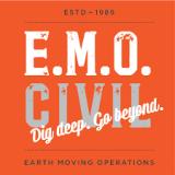 EMO Civil
