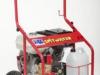 Petrol 3650 PSI Cold Pressure Cleaner