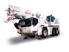 Liebherr LTM1055-3.2 55 Tonne All Terrain