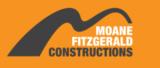 Moane Fitzgerald Constructions