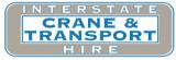 Interstate Crane & Transport Hire PTY LTD