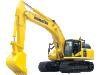 PC360LC-11 Excavator