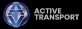 Active Transport VIC
