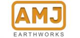 AMJ Earthworks