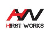 Hirst Works