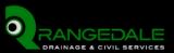 Rangedale Drainage Services Pty Ltd