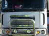 Freightliner - Prime Mover