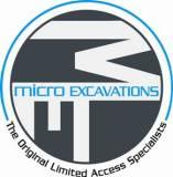 Micro Excavations