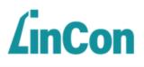 LinCon Hire & Sales (QLD)