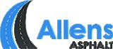 Allens Asphalt Pty Ltd