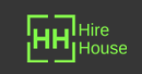Hire House Pty Ltd