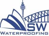 SW Waterproofing