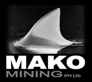 Mako Mining