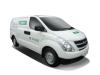 1 Tonne Auto Delivery Van