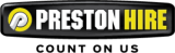 Preston Hire (NSW) Pty Ltd
