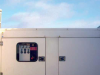 Generators Three Phase 25 kva Invertor - diesel silenced