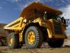 Komatsu HD785-3 Rigid Dump Truck