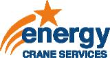 Energy Crane Services Pty Ltd