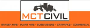 MCT Civil Pty Ltd