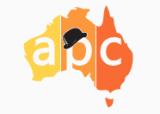 Australian Portable Camps (APC)