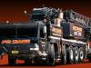 Liebherr LTM 1200/1 200 Tonne All Terrain Crane