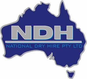National Dry Hire Pty Ltd