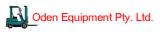 Oden Equipment Pty Ltd