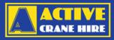 Active Crane Hire