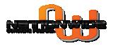 Nationwide Concrete Pumping (VIC) Pty Ltd