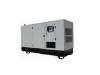 6 - 220KVA+ Powerlink Range