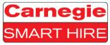 Carnegie Smart Hire