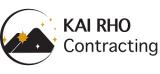 Kai Rho Contracting