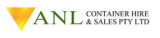 ANL Container Hire & Sales