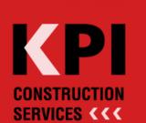KPI Construction Services
