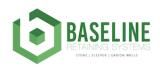 Baseline Retaining