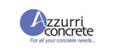 Azzurri Concrete