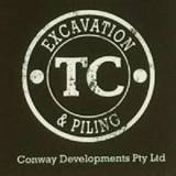 Tc Excavation & Piling