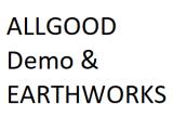ALLGOOD Demo & EARTHWORKS