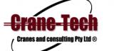 Crane-Tech