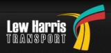 Lew Harris Transport