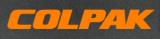 Colpak Logistics