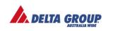 Delta Rent NSW/QLD