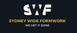 Sydney Wide Formwork Group Pty Ltd