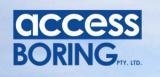 Access Boring