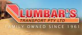 Lumbar's Transport