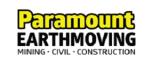Paramount Earthmoving Pty Ltd