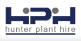 Hunter Plant Hire Pty Ltd